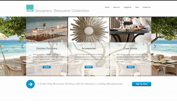 Designers Resource Collection