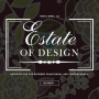 Estate of Design